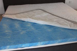 gelmatratze test ratgeber was ist eine gelmatratze. Black Bedroom Furniture Sets. Home Design Ideas