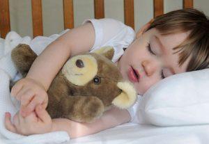 Babymatratze test welche matratze für das babybett? 70x140