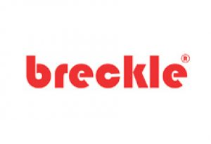 Breckle Matratze Logo