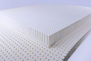 Taschenfederkernmatratze test beste matratze stubenwagen alvi