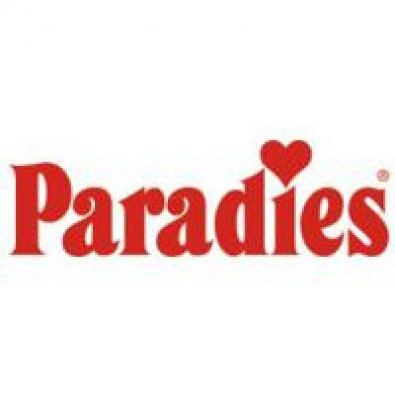 Paradies Matratzen Im Test