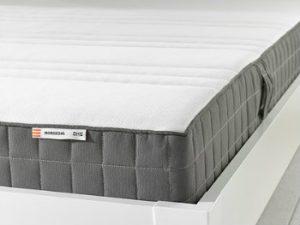 Ikea Morgedal Matratze Ubersicht
