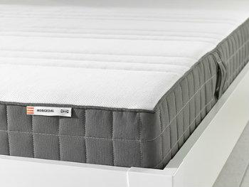 Matratze Ikea Test : ikea morgedal matratze test testberichte ~ Watch28wear.com Haus und Dekorationen