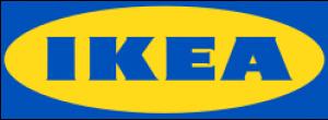 Ikea Matratzen Test
