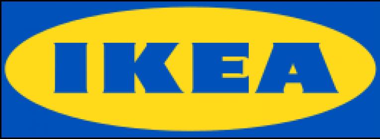 Ikea Topper Test Wie Gut Sind Matratzentopper Von Ikea
