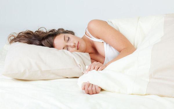 Welche Matratze bei Schwitzen? Beste Matratze für starke