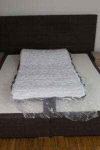 emma matratze original test erfahrungen testberichte. Black Bedroom Furniture Sets. Home Design Ideas