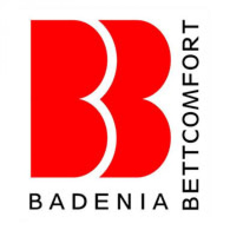 badenia bettcomfort irisette matratzen test testberichte. Black Bedroom Furniture Sets. Home Design Ideas