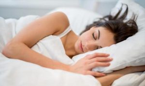 Melatonin als Schlafmittel sinnvoll?