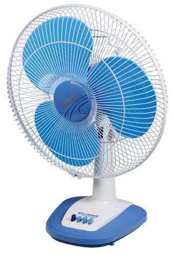 Ventilator Test 2019 Die Besten Amp Leisesten Ventilatoren