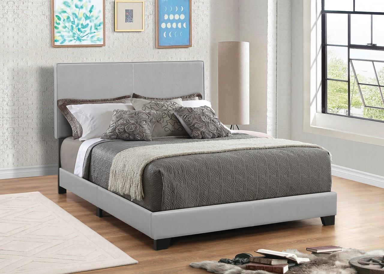 Was Ist Ein Queensize Bett Wie Gross Ist Es Matratzen Info