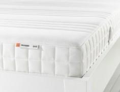 Hesseng Taschenfederkernmatratze matratzen info ehrliche matratzen testberichte kaufberatung