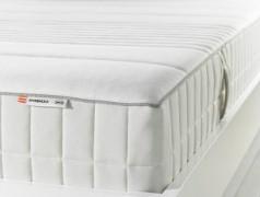 ehrliche matratzen testberichte kaufberatung. Black Bedroom Furniture Sets. Home Design Ideas